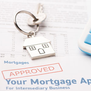 Documents You Need to Get a Mortgage