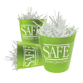 Shred your documents for free at safe s wesmark branch